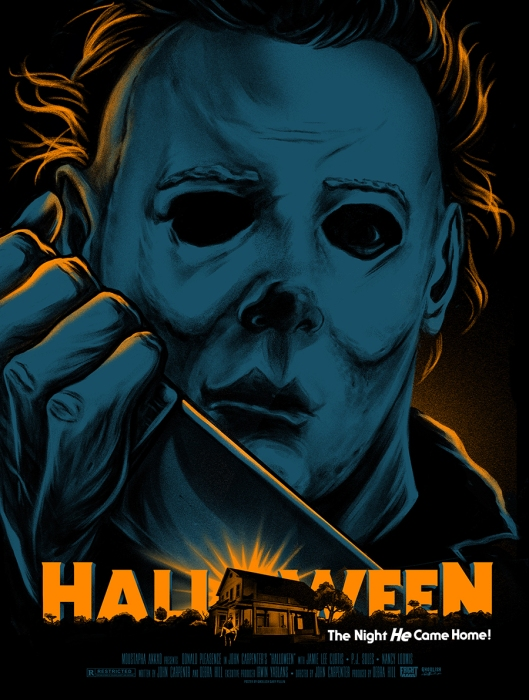 fright-rags-halloween-poster