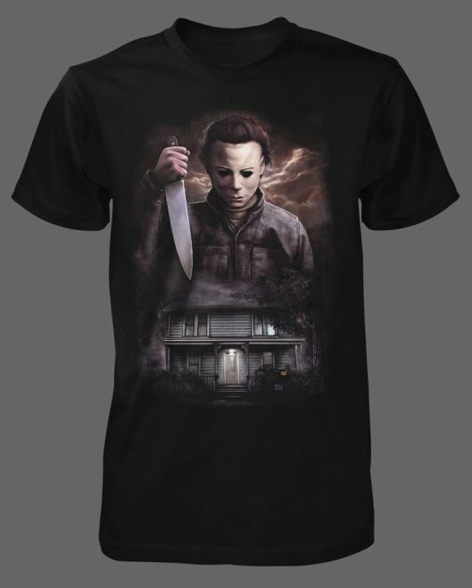 fright-rags-halloween-shirt