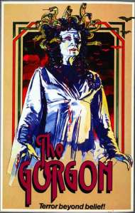The-Gorgon-hammer-horror-films-883097_476_750