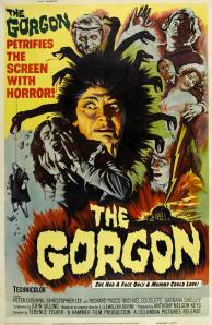 THE-GORGON