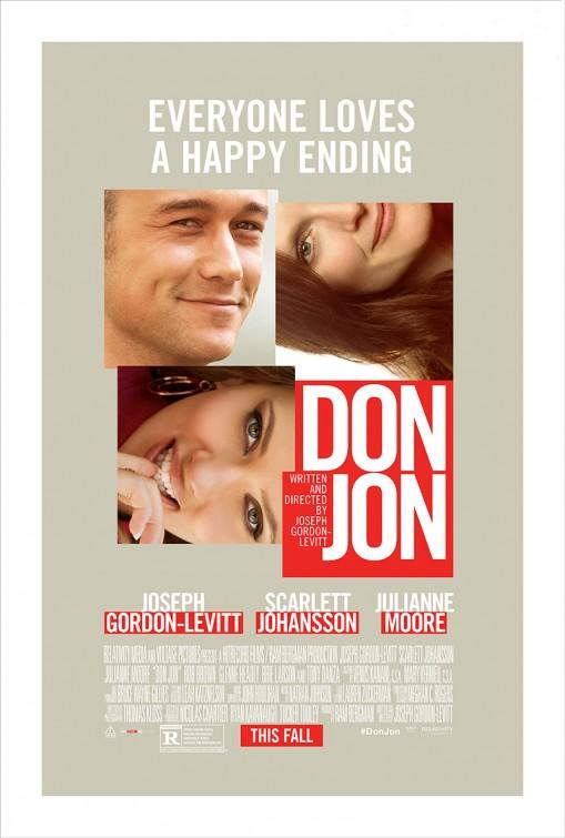 don-jon-poster1