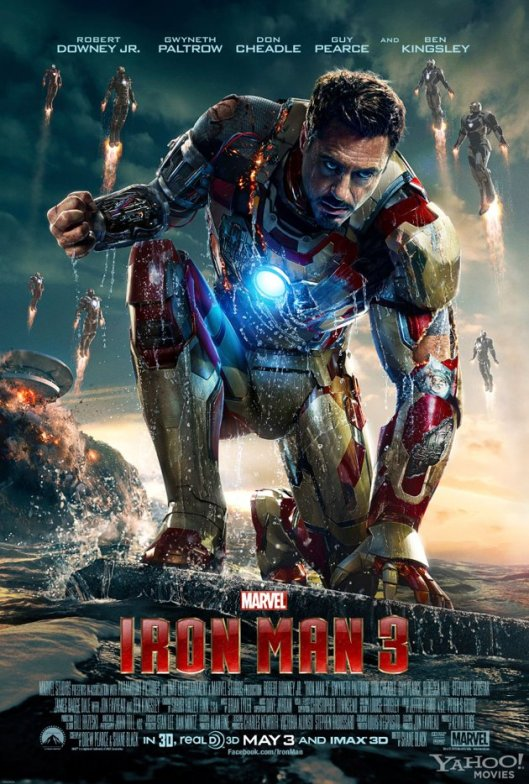 Iron-Man-3-Iron-Legion-Poster-Official