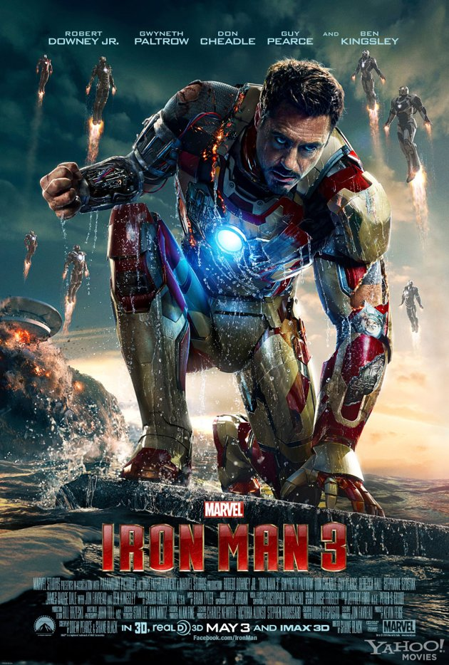 Iron-Man-3-Iron-Legion-Poster-Official