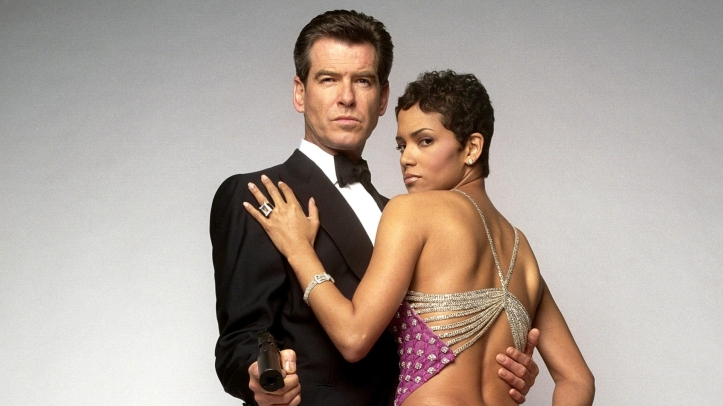 james_bond_halle_berry_die_another_day_pierce_brosnan_1920x1080_wallpaper_Wallpaper_1920x1080_www.wallmay.net (1)
