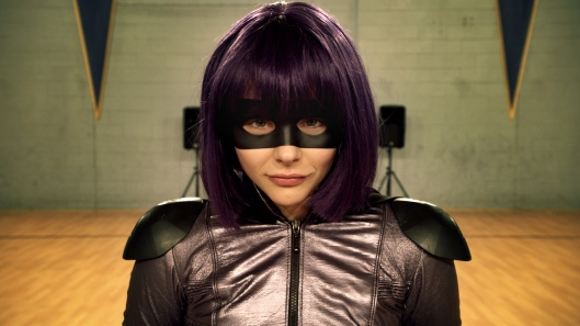 kick-ass-2-chloe-moretz-screenshots