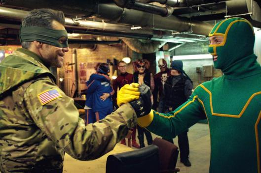 Kick-Ass-2-screenshot-4