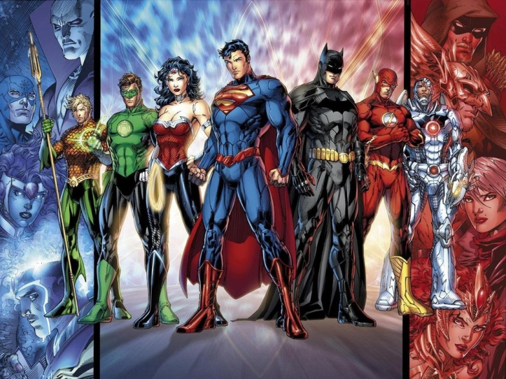 sneak-peek-at-justice-league-war-animated-film-header