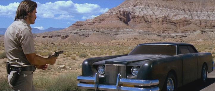 the-car2