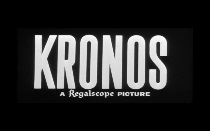 title_kronos