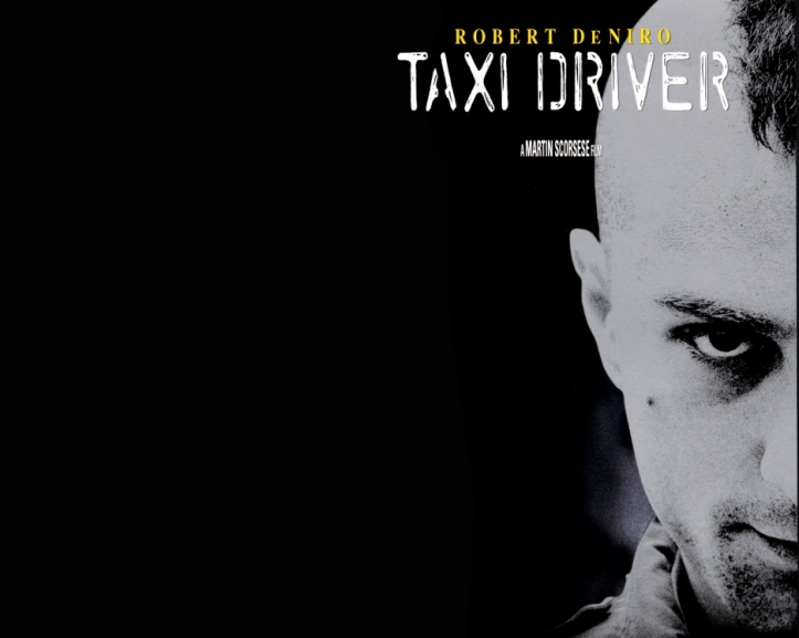 936full-taxi-driver-poster