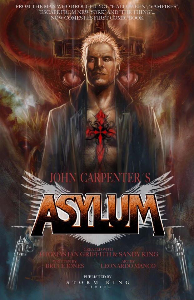asylum-comic-cover