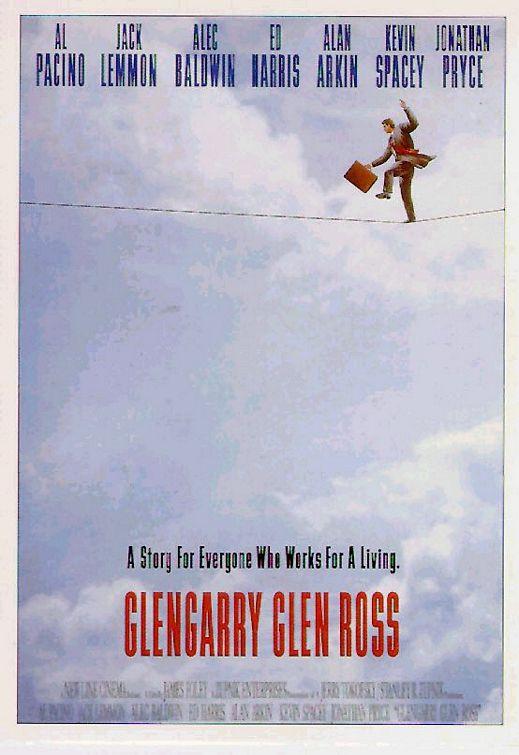 glengarry_glen_ross_ver1