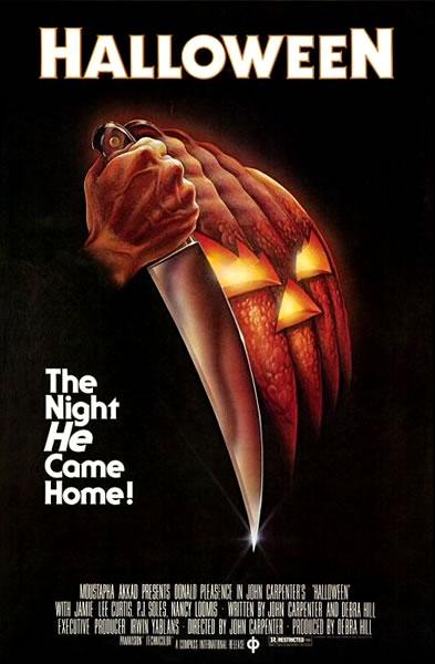 halloween-poster-1978