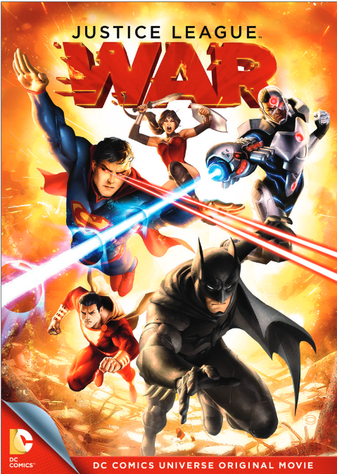 justice-league-war-dvd