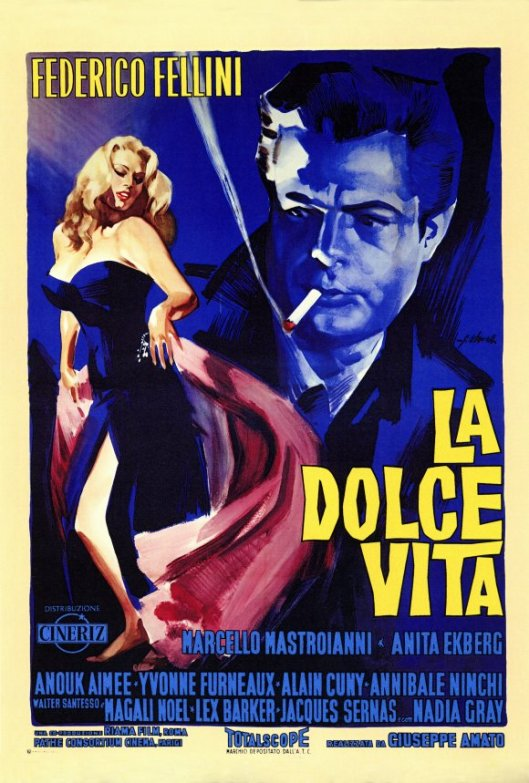 la-dolce-vita-movie-poster-1961-1020325821