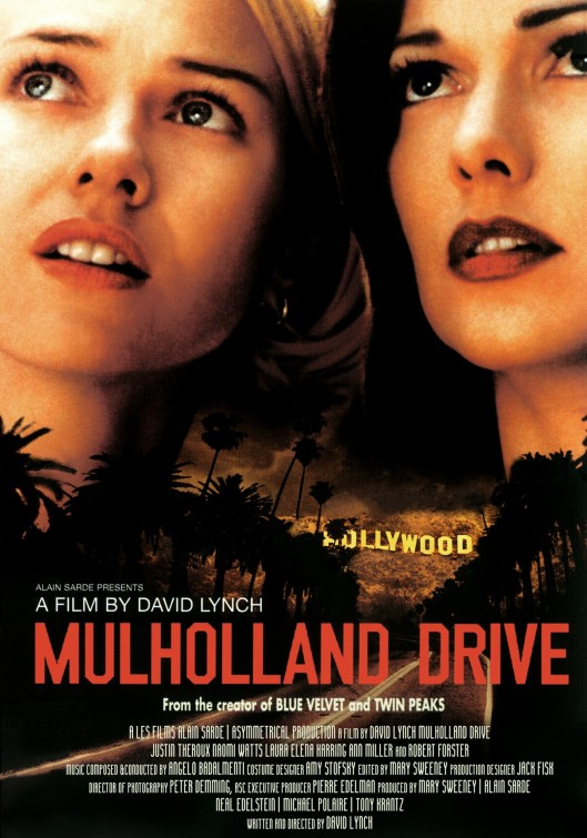 mully_drive_72