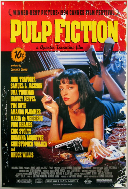 PulpFiction_onesheet-1-500x736