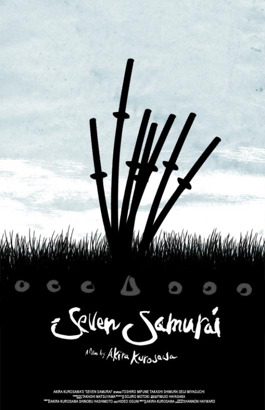 seven_samurai_poster_by_shan_01-d3cqnd2