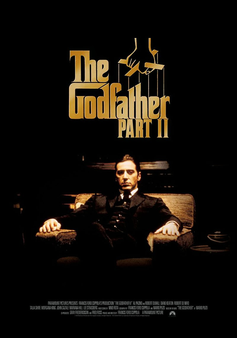 the godfather movie racism Santino'sonny' corleone, sr was the eldest child of the corleone family the godfather wiki is a fandom movies community content is available under cc-by-sa.