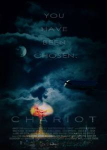 1396819548_chariot2_o