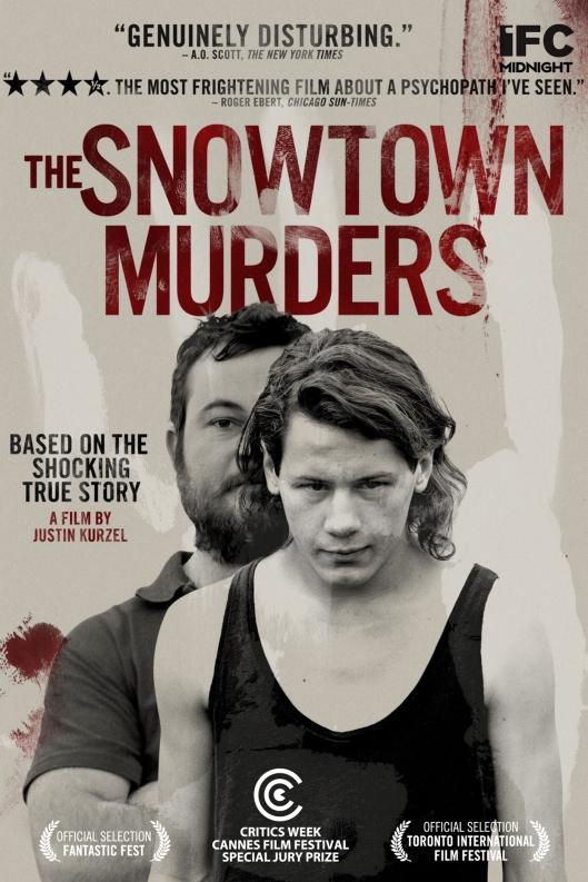 the-snowtown-murders-poster-artwork-daniel-henshall-lucas-pittaway-craig-coyne