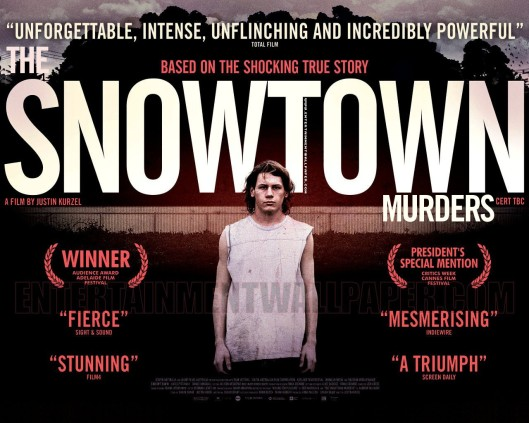 the-snowtown-murders01