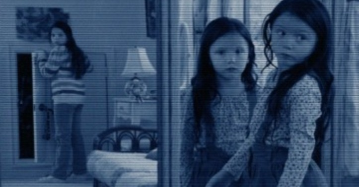 like-scary-movies-tweet-to-win-paranormal-activity-3-premiere-tickets-48ce0b806e