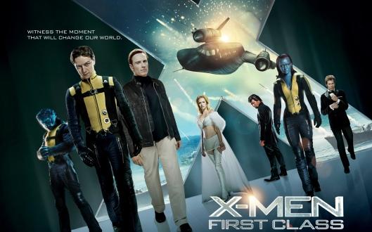 x_men_first_class_2011_movie-wide