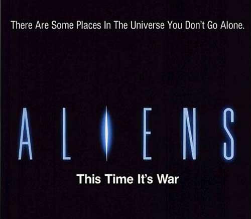 aliens-poster1