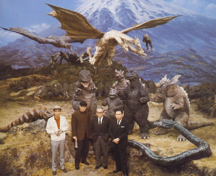Destroy-All-Monsters-Crew-Shot