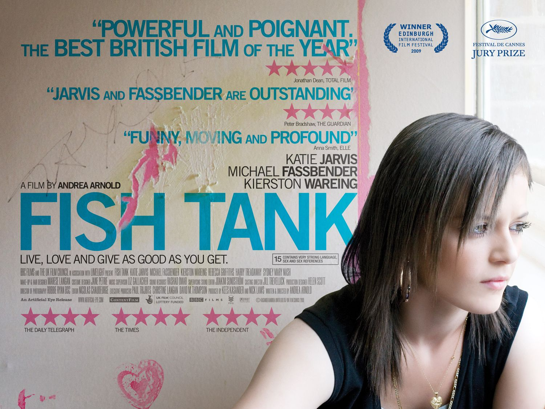 Fish tank kings netflix - Fish_tank_xlg