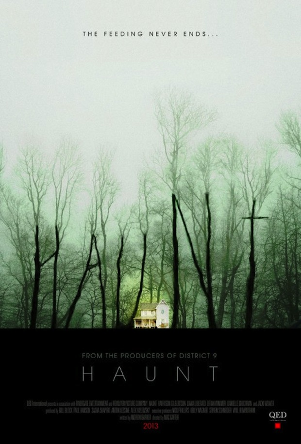 haunt-movie-poster-2013