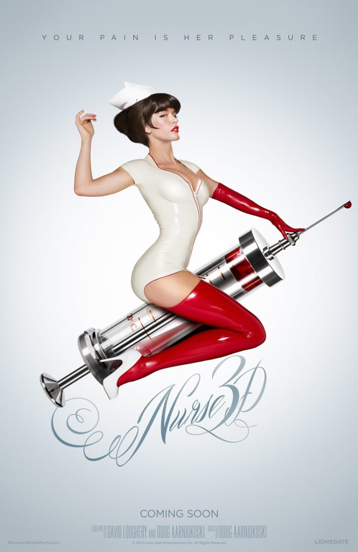 nurse-3d-movie-poster