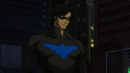 son-batman-nightwing