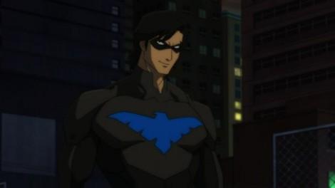 son-batman-nightwing