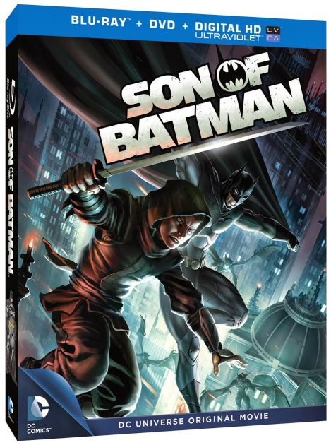 Son-of-Batman-Blu-ray-cover-art