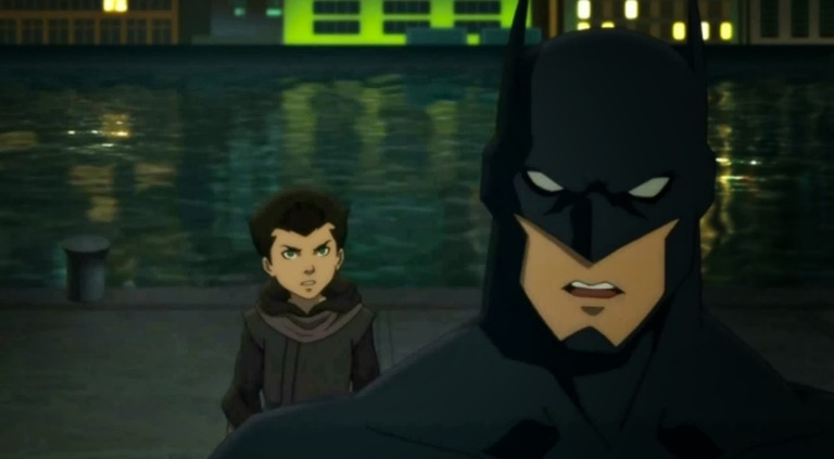 son-of-batman-movie