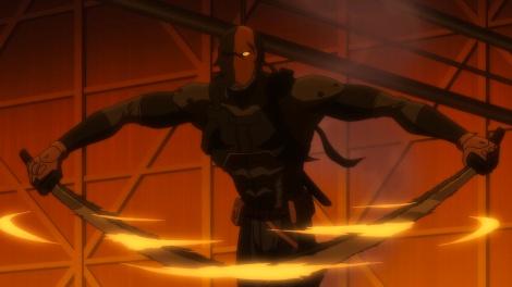 Son_of_Batman_Deathstroke-1