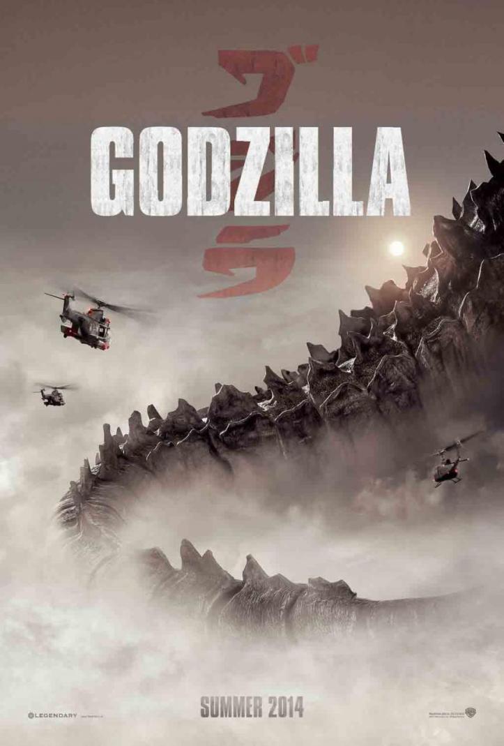 godzilla2014_poster2