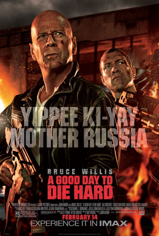 good_day_to_die_hard_ver5