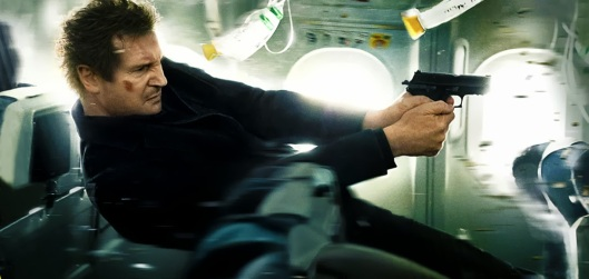 non-stop-movie-trailer-liam-neeson