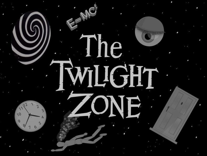 twilight_zone.314134213_large