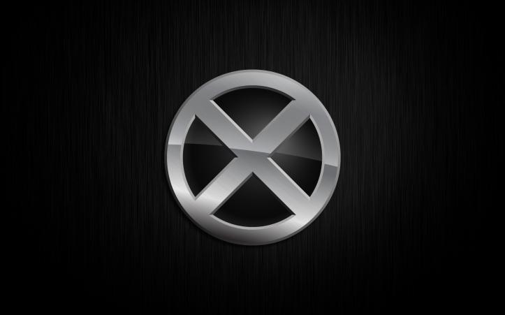 x-men-logos_00406269