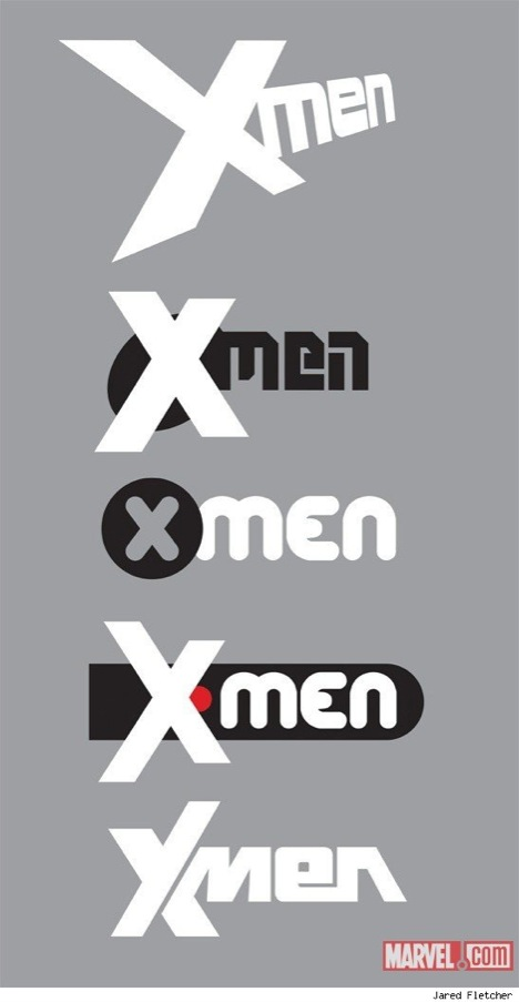 "The ""X-Men"" Movies Ranked – VIC'S MOVIE DEN"