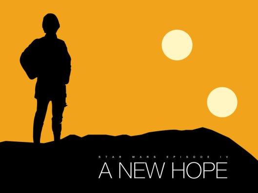 a_new_hope_by_captain_cavishaw-d4640e4