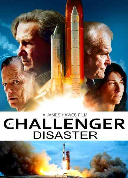 an introduction to the terrible tragedy of the space shuttle challenger In 1986, grace corrigan watched along with the rest of the stricken nation as the space shuttle challenger, carrying her daughter, christa mcauliffe, and six other crew members, exploded in the.