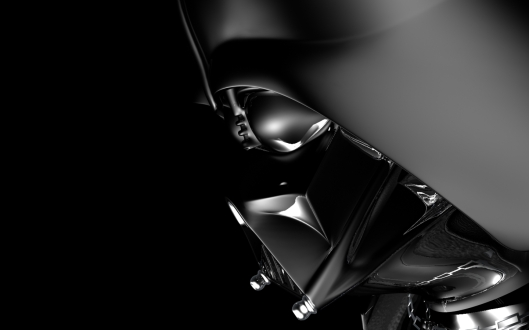 Darth_Vader_Wallpaper_by_Witch_King_42