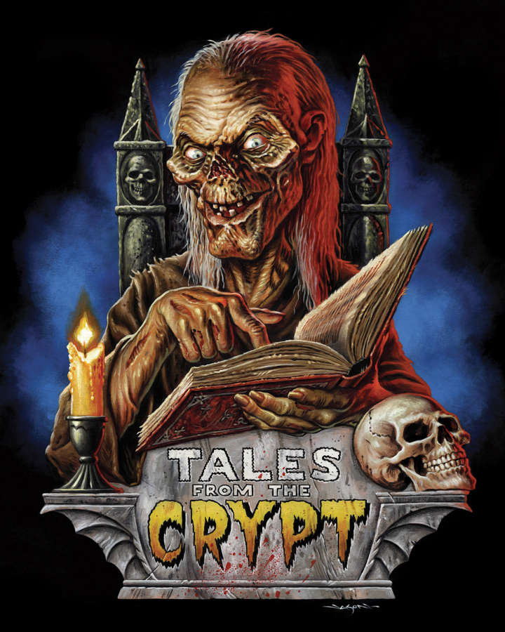 fright-rags-edmiston-cryptkeeper