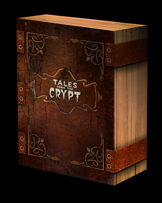 fright-rags-tales-crypt-box-set