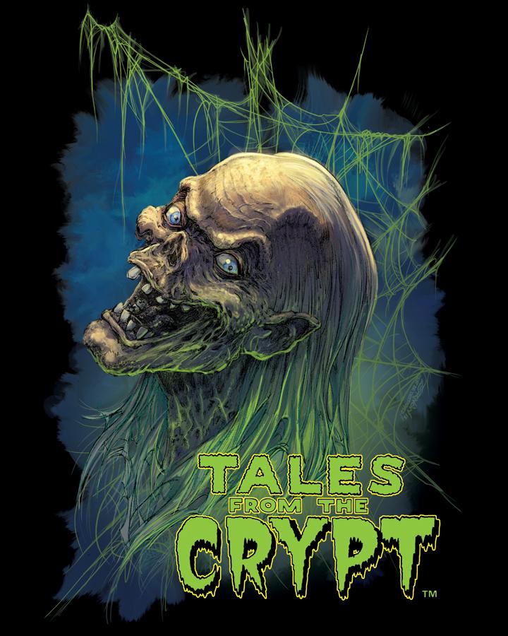 fright-rags-zornow-cryptkeeper